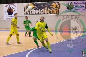 Carlinhos_JaenFS_Copa