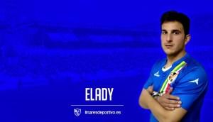 elady_liinares