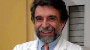 Dr. Escribano