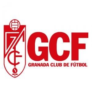 logo-granadacf