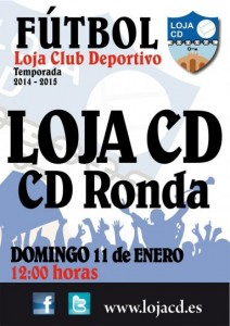 loja cd cd ronda cartel