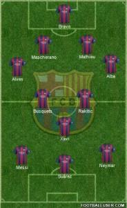 1211436_FC_Barcelona