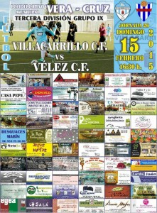 cartelvillacarrillo_vélez