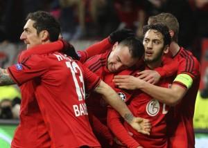 EFE-Leverkusen-Atletico