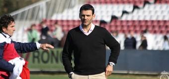 Ramón Tejada, ¿el nuevo Aybar?