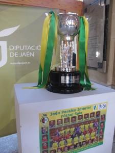 Copa de España 2