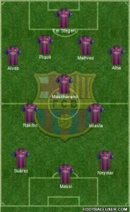 1223168_FC_Barcelona