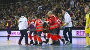 lesión de Prieto_JaénFS