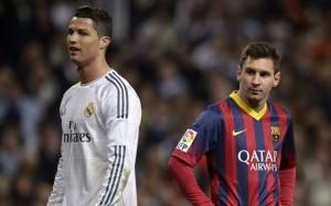 Cristiano-Ronaldo-Real-Madrid-Lionel-Messi-Barcelona