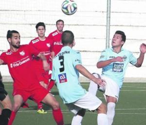 Foto: F.Cano /Diario Jaén