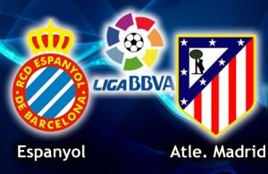 espanyol-vs-atletico-de-madrid-liga-bbva