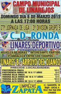 linares_ronda