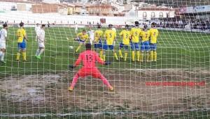 Imagen Benjamín Alguacil Jaenenjuego.com