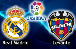 real-madrid-vs-levante-liga-bbva