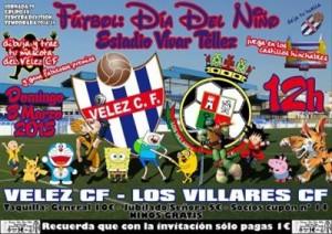 cartel velez_losvillares