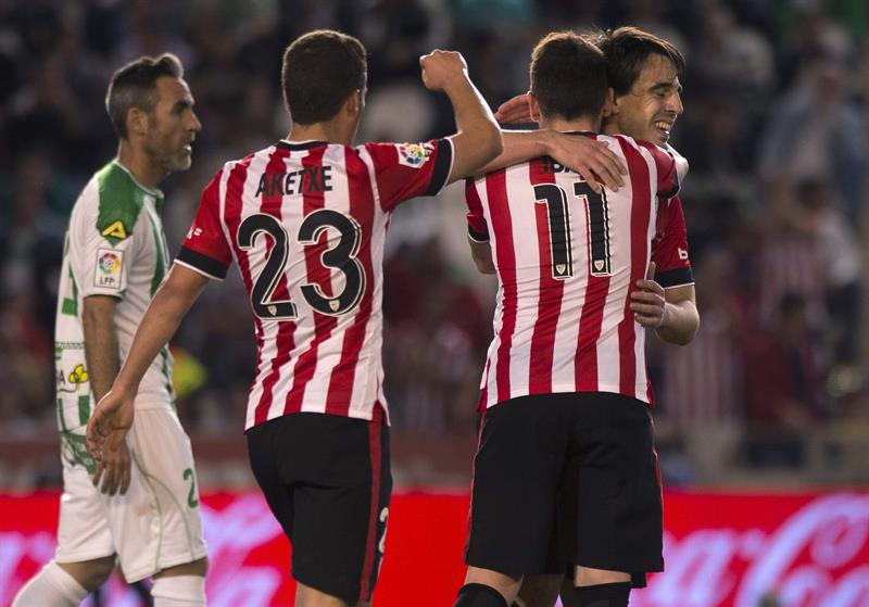 Córdoba-Athletic