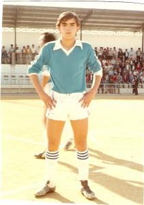 Debut 1982 (2)