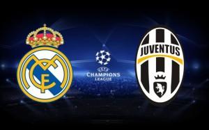 Real-Madrid-vs.-Juventus