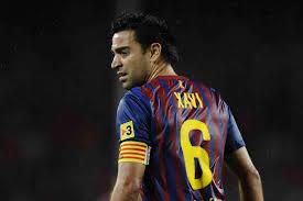 Xavi despedida 3