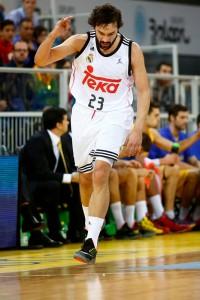 ACB-Madrid-Sergio-Llull-Herbalife-Gran-Canaria-Arena-Copa-800