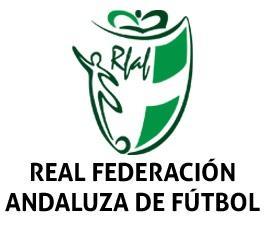 Federacion Andaluza