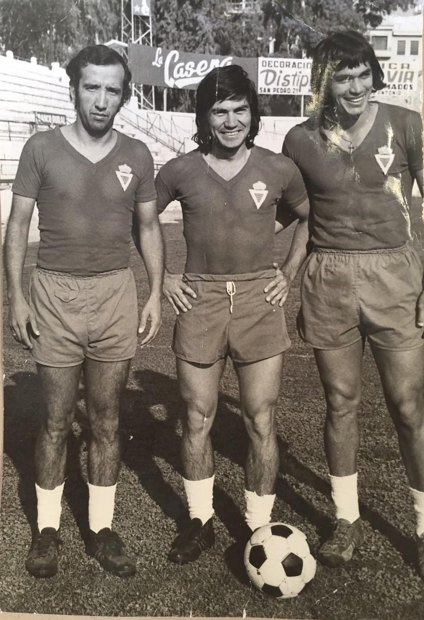 Nestor Murcia (2)