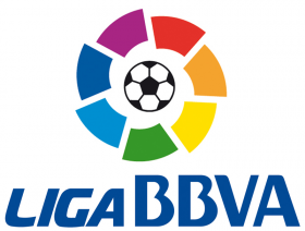 logo-liga-bbva-280x212