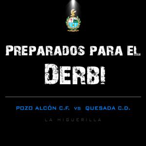 pozo_cdquesada