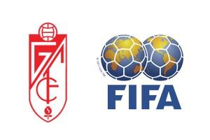 Granada FIFA
