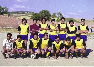 SOTO Y LUIS RASCON (3)