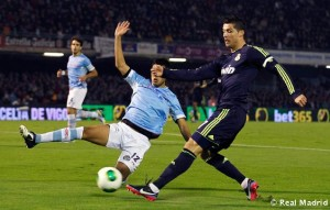 directo_celta_vs_realmadrid_152295123_140634669
