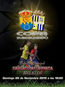 cartelcopa3