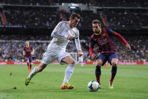 Real+Madrid+CF+v+FC+Barcelona+La+Liga+-paAtB94qf3l