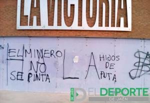 Foto: El Deporte de Jaén