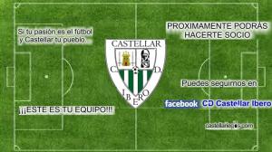castellar_socios