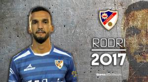 Rodri_renovación