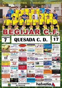 cartel_begíjar-quesada