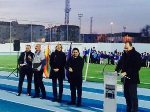 Inauguracixn_campo_de_fxtbol_de_Baeza_-_1