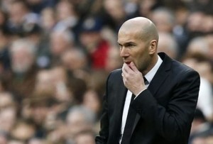 Zinedine_Zidane_MILIMA20140914_0098_8