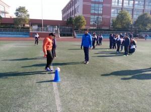 cobo_shanghai2