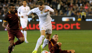 Real-Madrid-vs-Roma-Highlights-Full-Match-VIDEO-1
