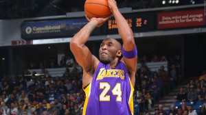 151110193531-kobe-bryant-los-angeles-lakers-v-sacramento-kings.1200x672