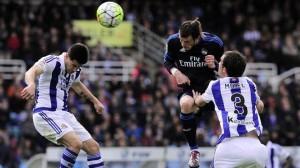 Foto: eurosport.es