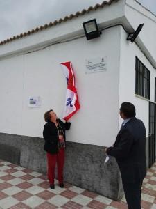 Inauguración_instalaciones_deportivas_Villardompardo
