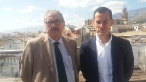 Foto: Diario Jaén