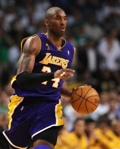 Kobe-Bryant-anuncia-retiro1