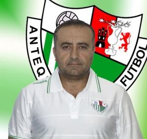aybar_ANTEQUERA