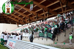 ascenso mancha real 23