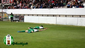 ascenso mancha real 15