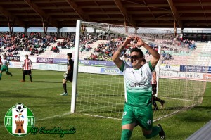 ascenso mancha real 4